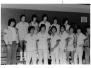 ANBT 1982