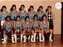 ANBT 1989