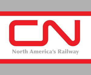 CN-ad