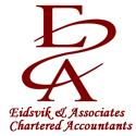 eidsvik-associates-logo
